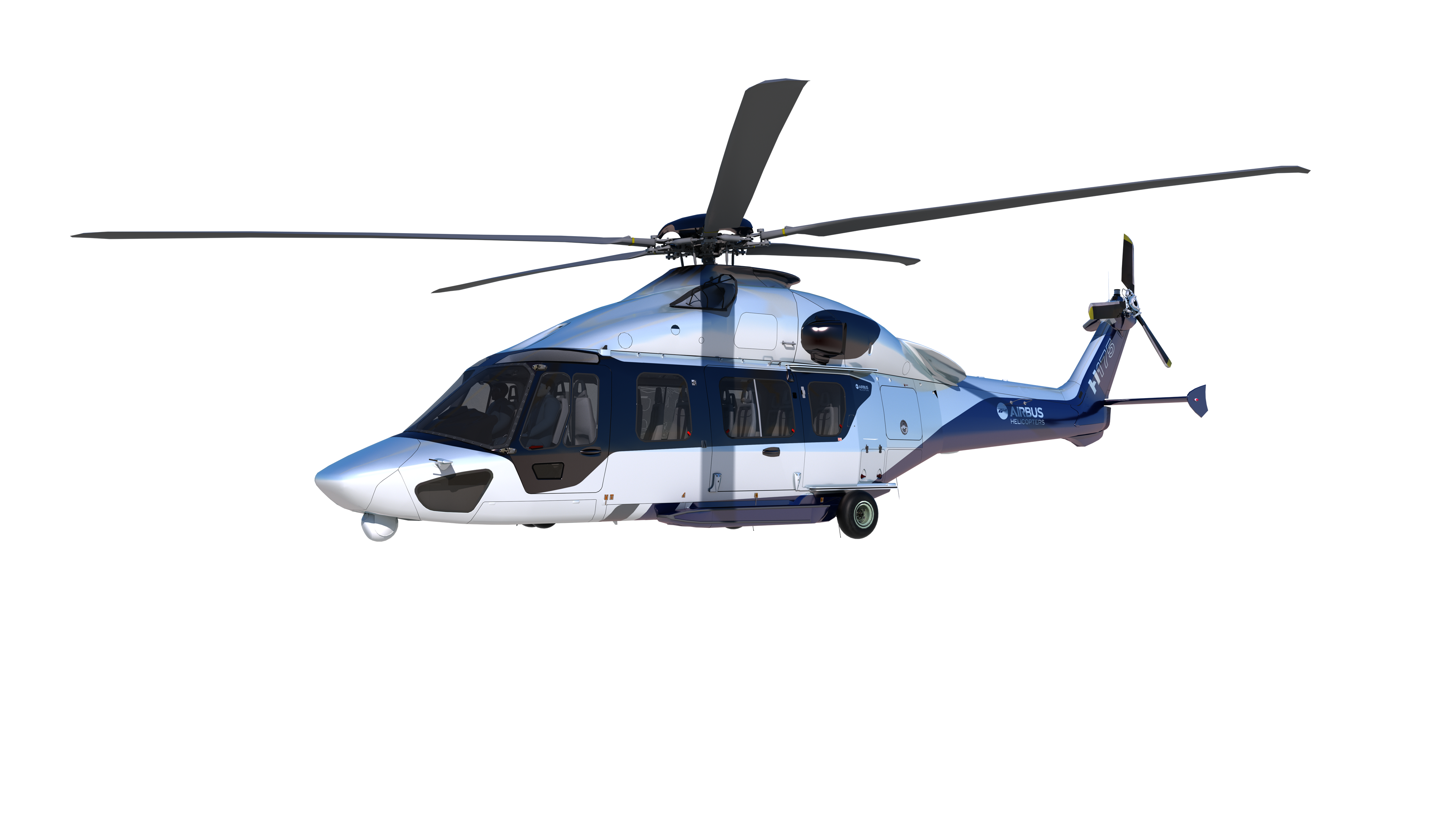 rescue helicopter toy with H160 204 on 33219 furthermore Watch moreover Clipart AceKBBpri moreover H160 204 besides Satellite Images Taken Months Apart Flooding Texas.