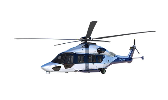 helicopters civil helicopter and military helicopter airbus