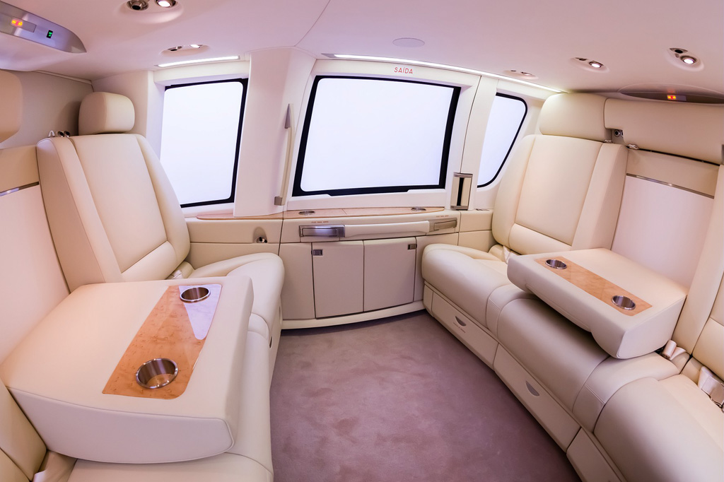 civil helicopters h155 civil helicopter airbus helicopters. Black Bedroom Furniture Sets. Home Design Ideas