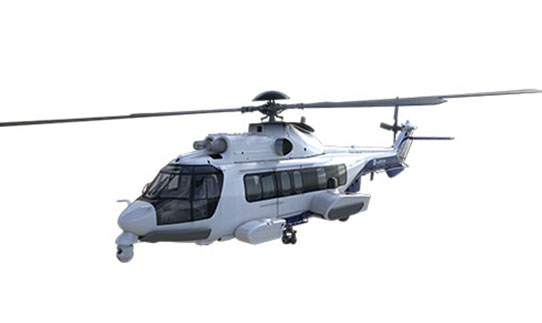 maritime helicopters with H160 204 on H175 36 additionally Helicopter additionally Russian Helicopters Unveils Vrt300 likewise Canadas Ch 148 Cyclones Better Late Than Never 05223 also Super Frelon fr.