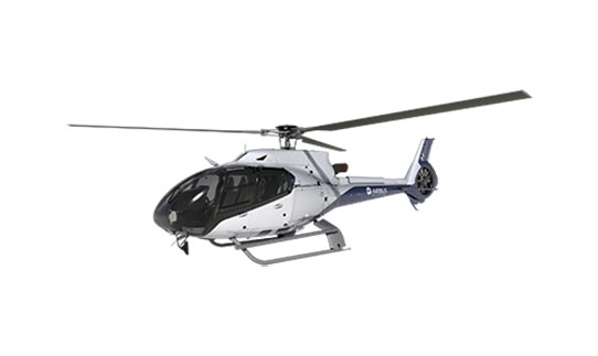scout helicopter with H160 204 on Coloring Pages likewise H160 204 moreover Showthread moreover GaleryRAH 66 furthermore Police Helicopter Journal.