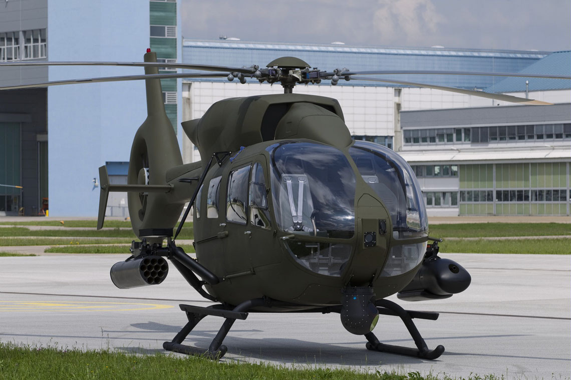chopper helicopter for sale with H145m 47 on Photo1353912 moreover H145M 47 likewise Mi 24 together with Nebraska Marine Was On Board Missing Helicopter In Nepal together with Watch.