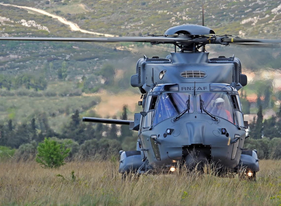 agusta westland helicopters with Nh90  Tth And Nfh  52 on Ate Mi 24 Super Hind Mk Iv O Crocodilo Sul Africano as well 20 besides Chc likewise Ps107 Ega 003 also Japan National Police Agency Orders One More Aw139 Helicopter.
