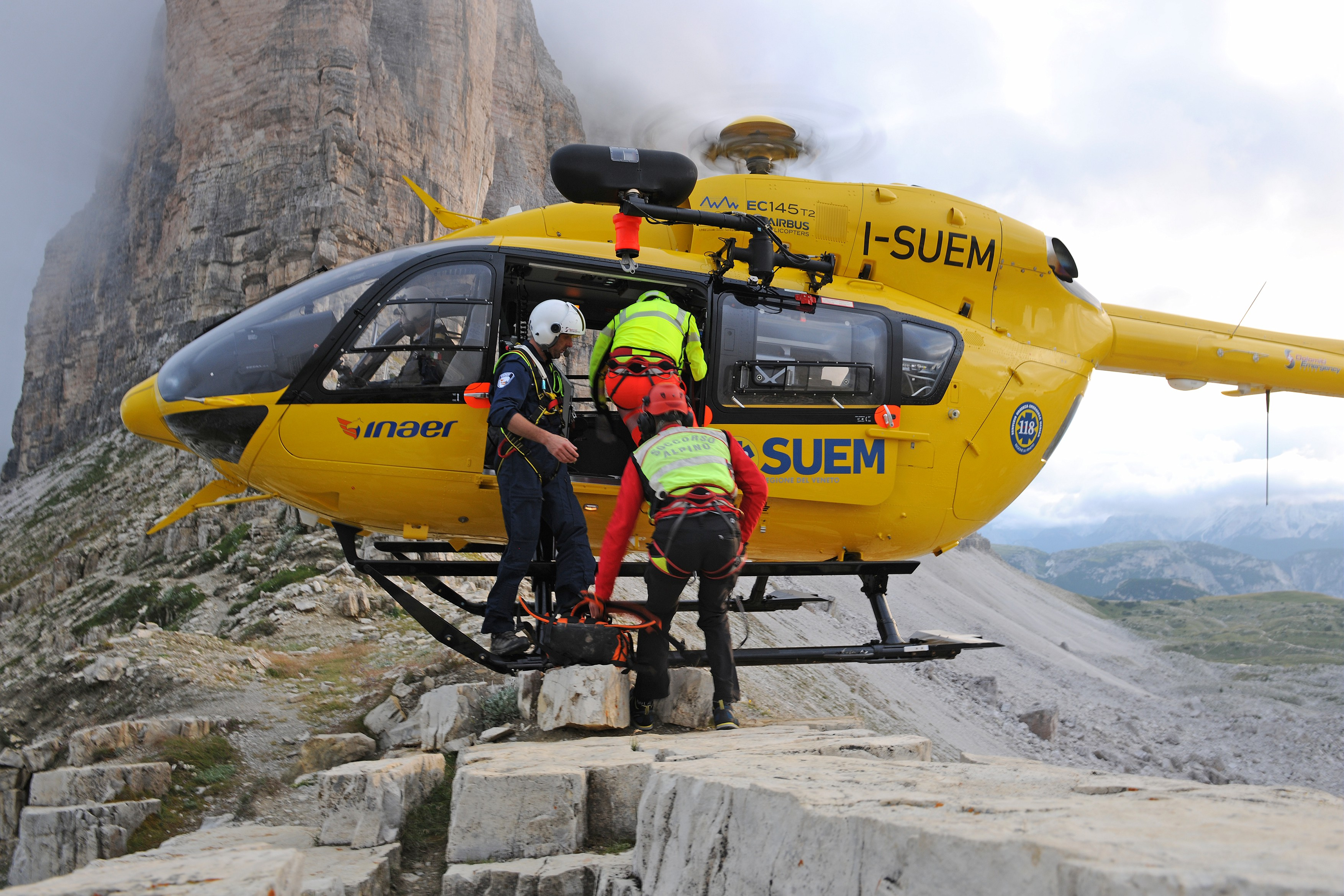 helicopter paramedic with Ems 56 on 1920x1080 besides A Female Flight Medic furthermore Ambulance Logo qqaDm2sOyCmbnVLZUmtt5K7ov547fJWW9gagAXt 7CS9U further Ambulance Coloring Pages also File NZ sea rescue.