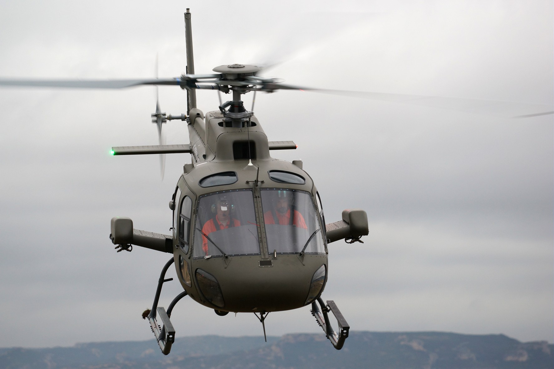 build a small helicopter at home with Armed Scout 62 on Plane Design Drawings together with 116144 Moc Auto Garage further Shotgun firing mechanism additionally Homebuilt aircraft as well Ah 6 Little Bird.
