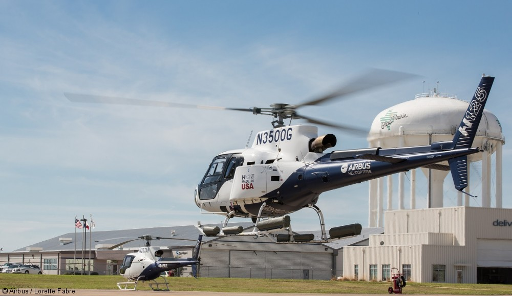 Image result for Airbus Helicopters  H125