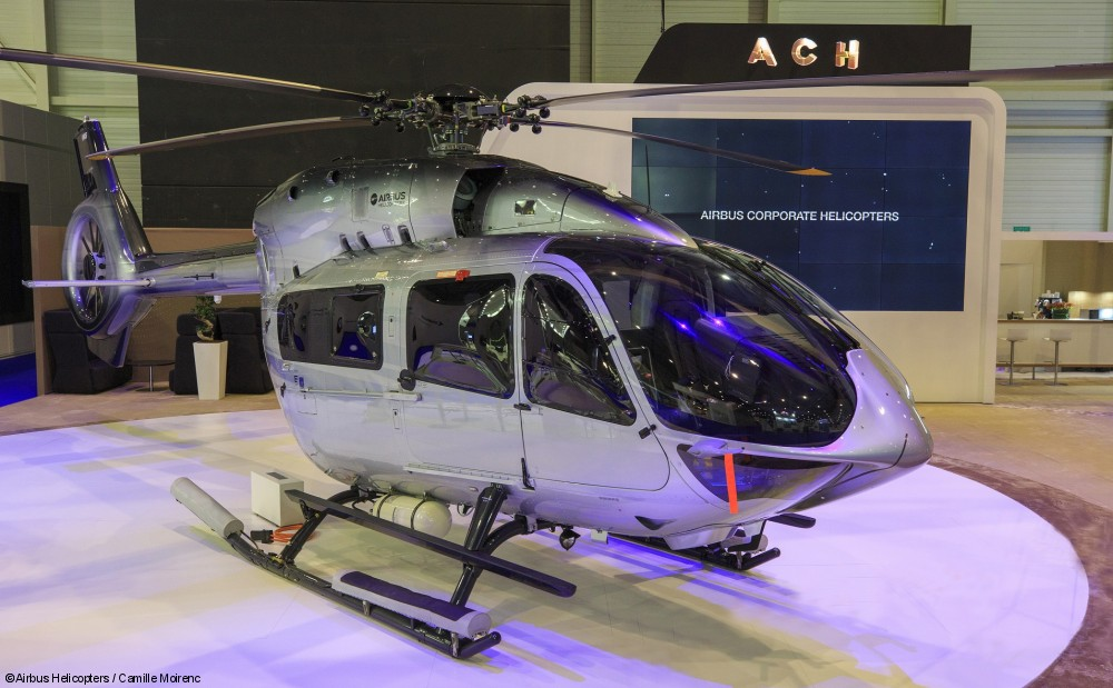 CMOIRENC_EBACE_ACH_021.jpg?t=©+Airbus+Helicopters+/+Camille+Moirenc&tS=8
