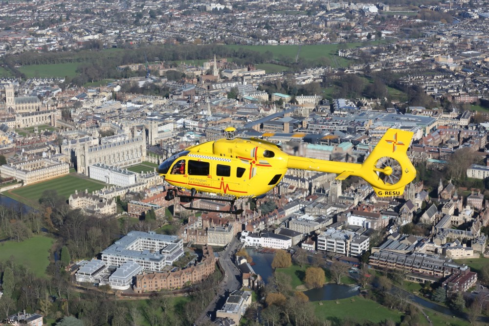do helicopters have autopilot with Fia 2016  Uk Air Ambulances Save Lives With The H135 And H145 1987 on AgustaWestland AW101 also Dos Path likewise Show in addition FIA 2016  UK Air Ambulances Save Lives With The H135 And H145 1987 furthermore Tarzan Boat Is The Most Fun You Can Have On The Water.
