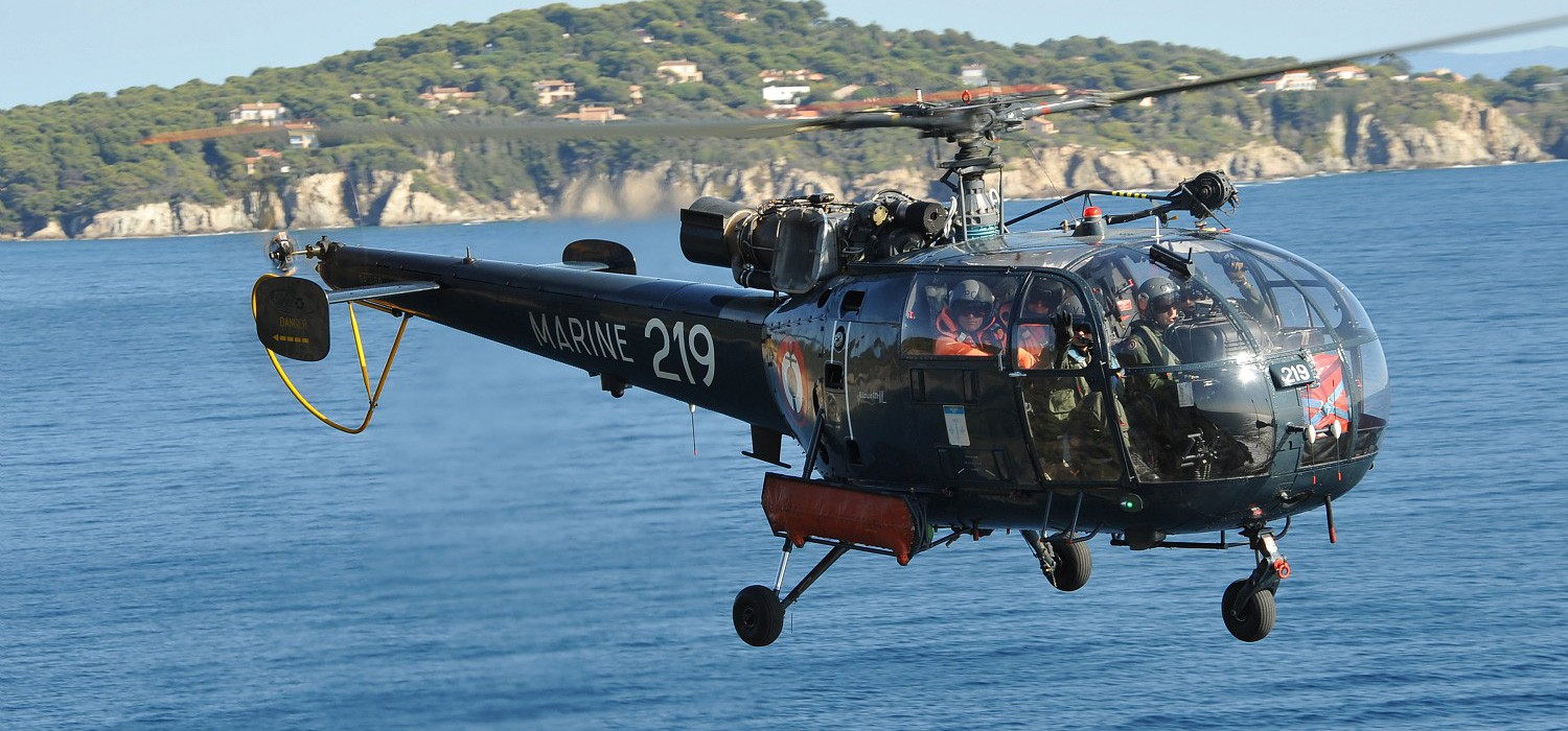 history of your helicopter manufacturer airbus helicopters