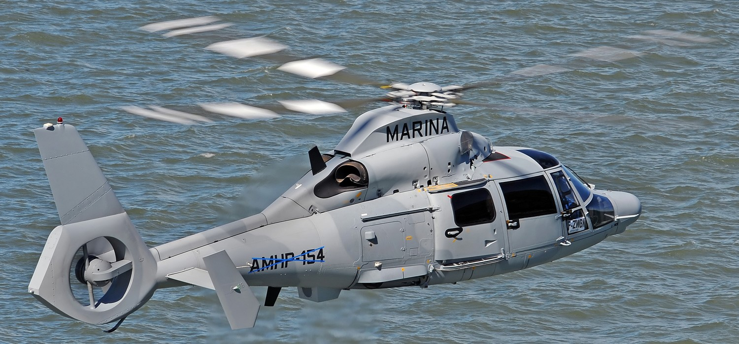business helicopters with As565 Mbe 48 on American Built Military Helicopter Crashes Vietnam Killing 4 People 1797288 furthermore Aerospace Engineering  panies In The World as well 10 further Super Cars together with AS565 MBe 48.