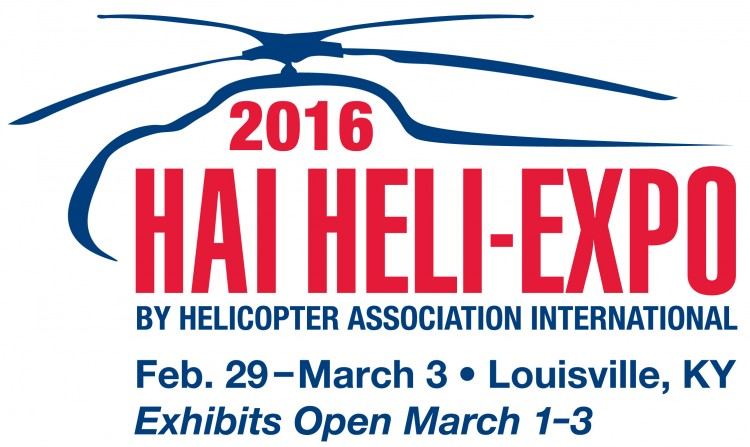 Airbus Helicopters focuses on its customers and presents products & services from a new perspective at Heli Expo 2016